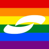 Cleverdevices.com logo