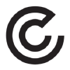 Click.co.uk logo