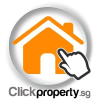 Clickproperty.sg logo