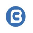 Clientbucket