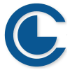 Clientlook.com logo