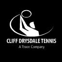 Cliff Drysdale Management