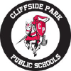 Cliffsidepark.edu logo