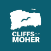 Cliffsofmoher.ie logo