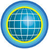 Climate.org logo