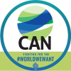 Climatenetwork.org logo