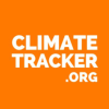 Climatetracker.org logo