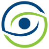 Climateviewer.com logo