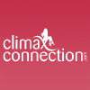 Climaxconnection.com logo