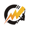 Climbingweather.com logo