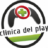 Clinicadelplay.com logo