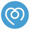 Cliniccompare.co.uk logo