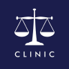 Cliniclegal.org logo