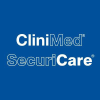 Clinimed.co.uk logo