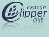 Clipper.com.mx logo