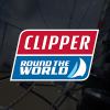 Clipperroundtheworld.com logo