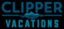 Clipper Vacations