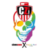 Clonezonedirect.co.uk logo