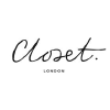 Closetlondon.com logo