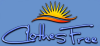 Clothesfree.com logo
