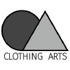 Clothingarts.com logo