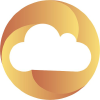 Cloudassessments.com logo