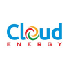 Cloudenergy.com.ng logo