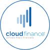 Cloudfinance.it logo