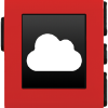 Cloudpebble.net logo