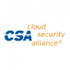 Cloudsecurityalliance.org logo
