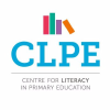 Clpe.org.uk logo