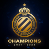 Clubbrugge.be logo