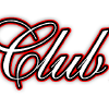 Clubdomcash.com logo