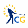 Clubhousegolf.co.uk logo