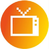 Clubit.tv logo