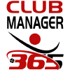 Clubmanager.ie logo