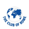 Clubofrome.org logo