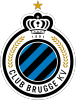 Clubshop.be logo