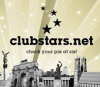 Clubstars.net logo