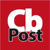 Clydebankpost.co.uk logo