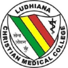 Cmcludhiana.in logo