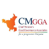 Cmgga.in logo