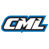 Cmldistribution.co.uk logo