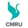 Cmr.edu.in logo
