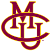 Cmumavericks.com logo