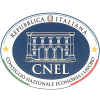 Cnel.it logo