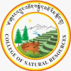 Cnr.edu.bt logo