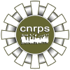 Cnrps.nat.tn logo