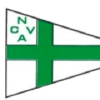 Cnva.it logo