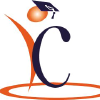 Coachingkaro.com logo